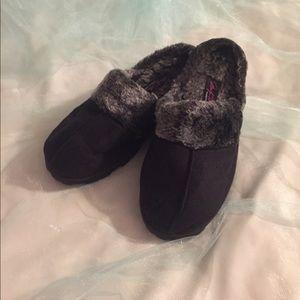 070a7ba45c31 Women Marilyn Monroe Shoe Size on Poshmark